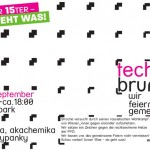 techno_brunch, sept 2010 @ März-Park