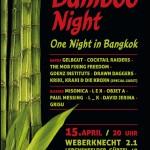 2011_04_BAMBOO NIGHT