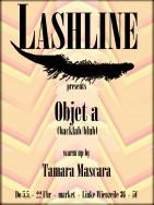 2011_05_lashline
