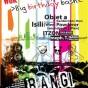 2011_07_BANG