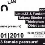 discolab jan 2010